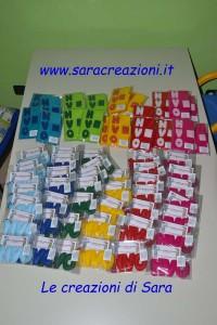 portatutto e portachiavi Vetreria (5)