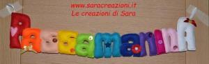 banner Passamanina (1)
