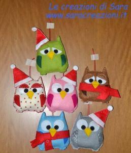 gufetti natalizi (1)