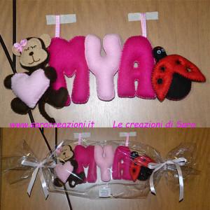 banner Mya
