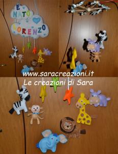 fiocco-nascita-per-Lorenzo